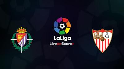 مشاهدة مباراة اشبيلية وبلد الوليد بث مباشر اليوم 2020-6-26 في الدوري الاسباني