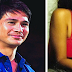 Piolo Pascual Reveals First Ever Ultimate Crush