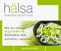 http://halsa.pl/#home