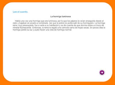 http://www.ceiploreto.es/sugerencias/juegos_educativos_2/10/Escribir_cuento/index.html