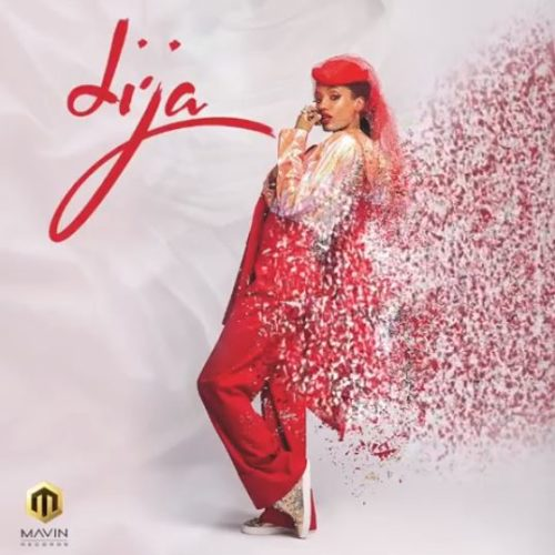 "MUSIC: Di'Ja – ""Omotena"" + ""Baby"" (Di'Ja EP)"