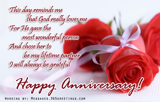 Top beautiful happy wedding anniversary wishes images