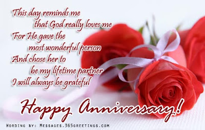 anniversary wishes for husband images