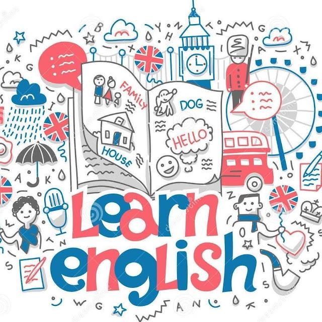 برجرافات الوحدة الاولى لغة إنجليزية الصف السادس الفصل الأول 2021