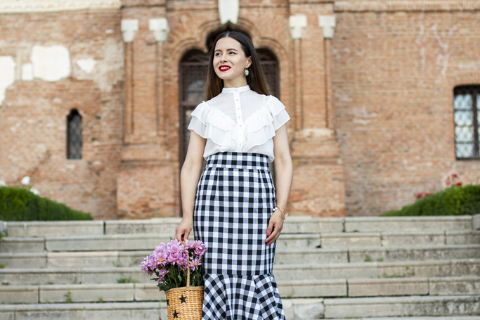 adina nanes 3 things you need to know for a great street style photo