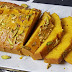 Eggless Mango Cake Recipe | Whole Wheat Flour Mango Sponge Cake - Soft and Moist!