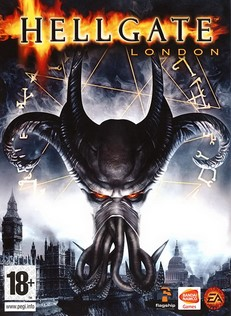 Hellgate London PC Full (Descargar) Español [MEGA]