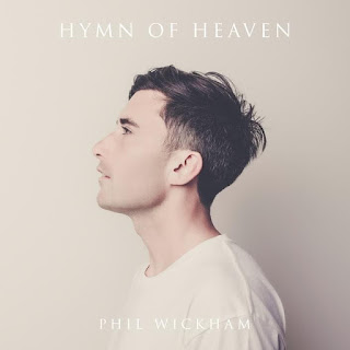 LYRICS: Phil Wickham - Reason I Sing