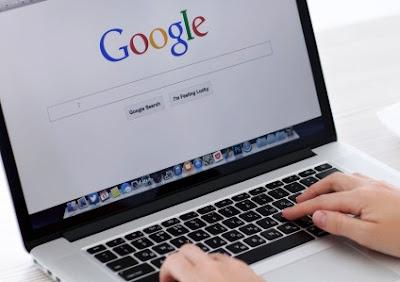 Tips Menunggu Pesawat di Bandara - Online browsing