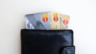 Ganti Kartu ATM Tanpa Buku Rekening