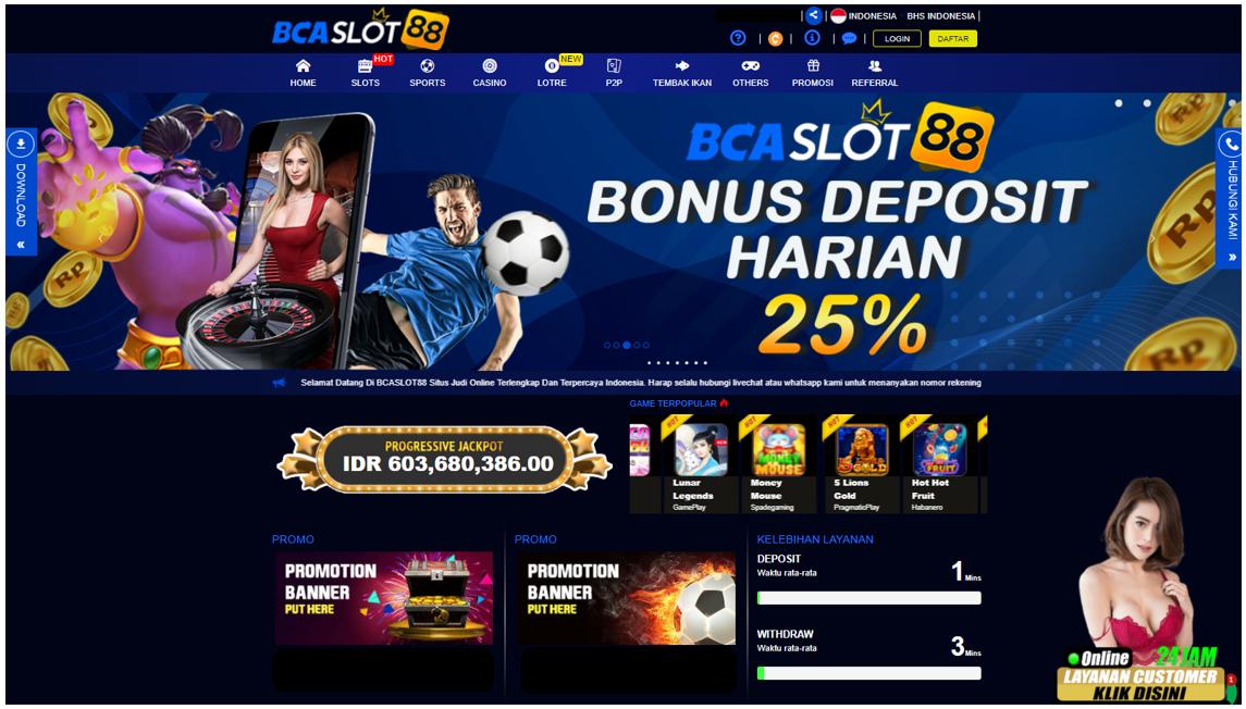 bcaslot88-situs-slot-online-deposit-pulsa-terbaik