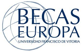 https://www.becaseuropa.es/