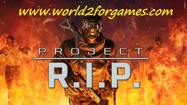 Free Download Project Rip