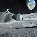 La NASA y Nokia instalan una red 4G en la luna