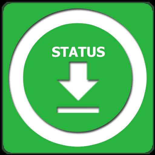 How To Download Whatsapp Status Video 2019