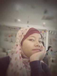 anisa ae blogger kekinian indonesia