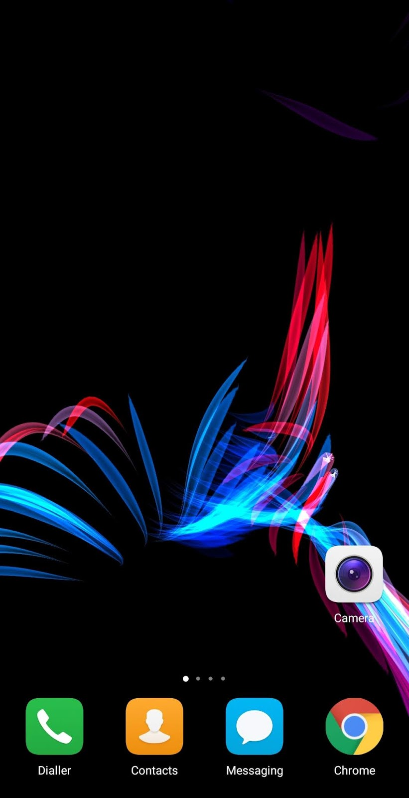 Top 5 Download Best Live Wallpapers For Your Phone ...