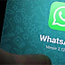 WhatsApp fica fora do ar em todo o mundo