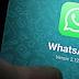 Como ocultar imagens e vídeos do WhatsApp da galeria do seu telefone