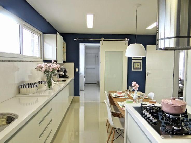 cozinha-com-ilha-blogs-decor