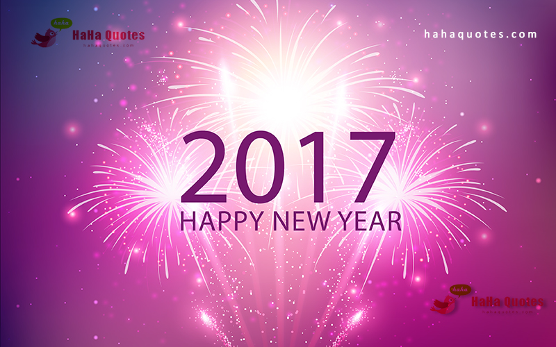 happy new year 2017 picture images wallpapers