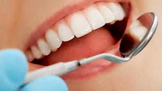 Orthodontist Job Search