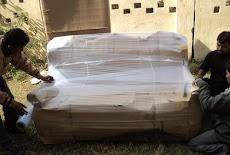 شركة نقل عفش من الرياض الى الخرج (0530709108) خصم 30% على نقل الاثاث من الرياض للخرج