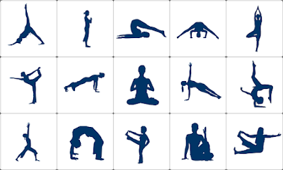 """What is """"Yoga"""" and what are the benifits of """"Yoga"""""""