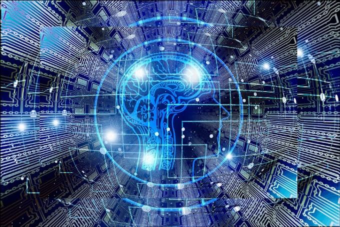 الذكاء الاصطناعي لتبسيط الجهود البشرية و اتخاذ قرارات أفضل