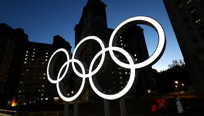 Covid, ora i Giochi sono davvero a rischio: contagiati anche due atleti