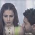 Upcoming Twist and Turns In Star Plus Show Iss Pyaar Ko Kya Naam Doon 3