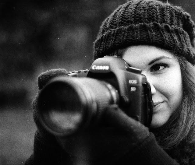 أفضل تطبيق لتعديل الصور Snapseed
