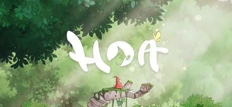 hoa-pc-cover