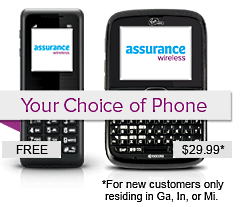 safelink wireless customer service contact phone number autos post. Black Bedroom Furniture Sets. Home Design Ideas