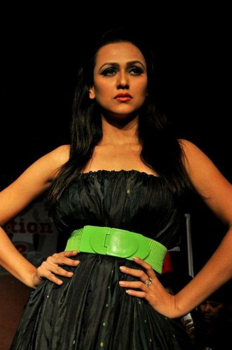 Airin Sultana - Bangladeshi Model & Actress 22