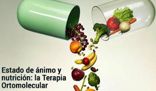 Pareri Medicina ortomoleculara Tratement cu Vitamine, minerale, oligoelemente