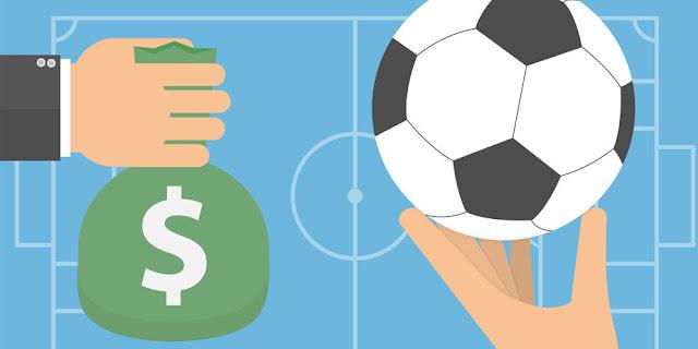 Dana Yang Dikucurkan Untuk Semen Padang Dikompetisi Liga 2 2020