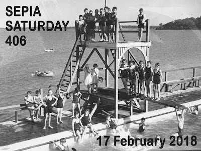 http://sepiasaturday.blogspot.com/2018/02/sepia-saturday-406-17-february-2018.html