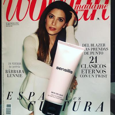 woman-Regalo-Revista