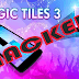 Download Magic Tiles 3 Mod Apk Unlimited Money Versi Terbaru 2018