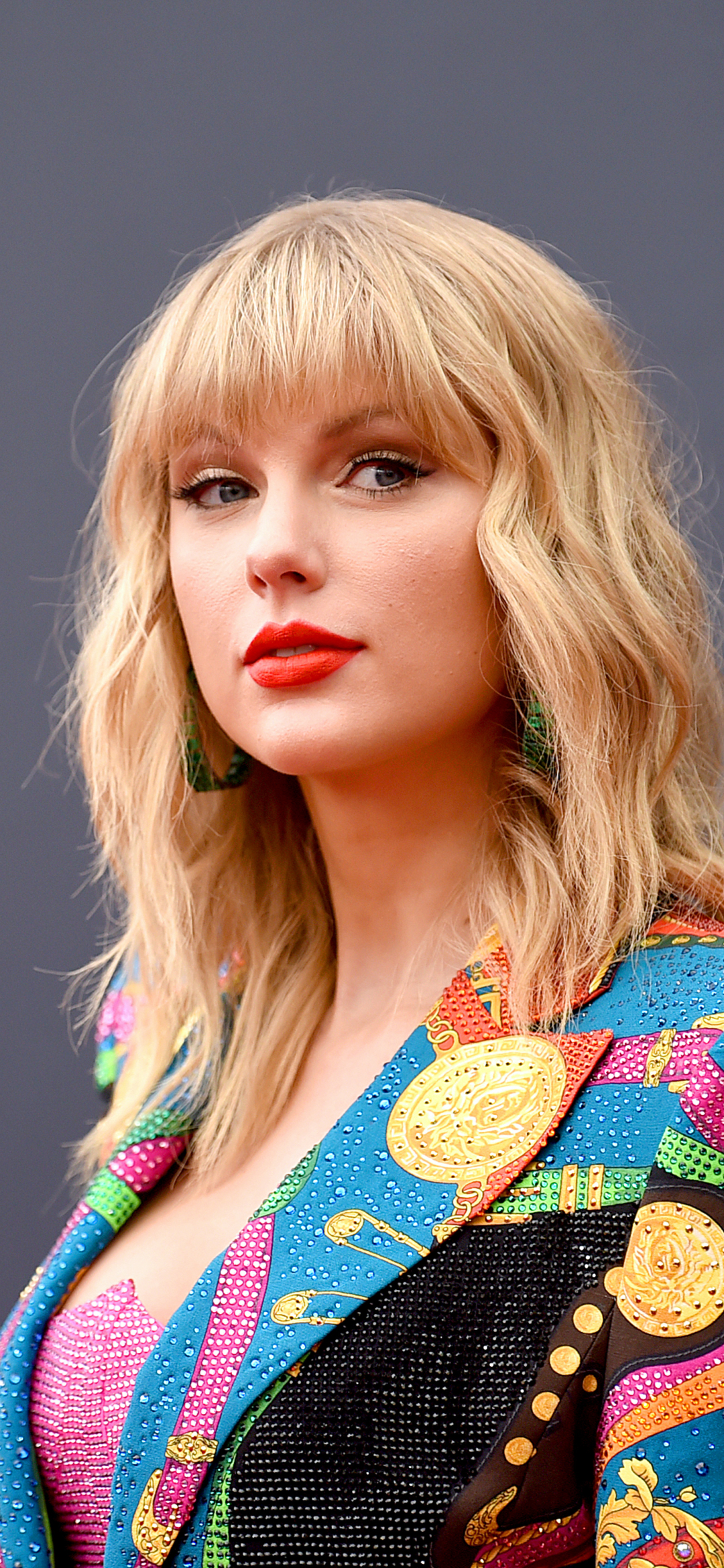 Taylor Swift mobile wallpaper