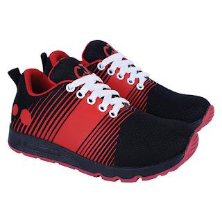 Sepatu Kets Anak Laki-laki CFD 055