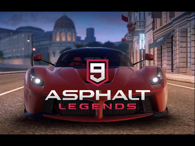 Asphalt-9-Legends-Car-Ultra-HD-Wallpaper-For-Desktop-Laptop