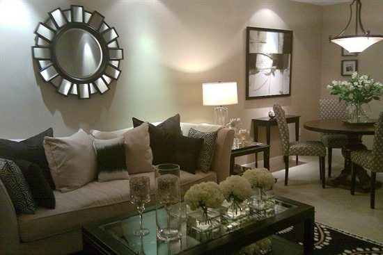 Living Room Decorative Items Small Bedroom Ideas Medini The Decor Curator Interior Decoration My Passion One Such Item Could Be Mirror Aah Yes They Too A Big Or Can Spruced Up By Hanging Placing These Glittery