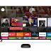 Ook Xiaomi komt met tv kastje