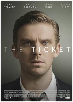 baixar capa The Ticket   Legendado