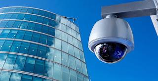 Justiça Federal do Ceará manda suspender fiscalização e multas por videomonitoramento em todo o País