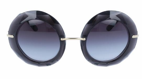 optica herradores, optical h , comprar gafas baratas, gafas de sol, nery hdez