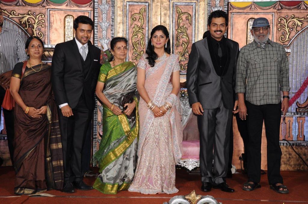 balu mahendra and bala relationship goals