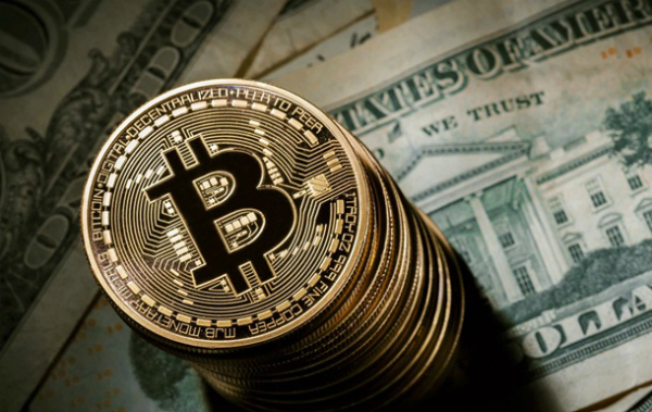 بعد أن تحول إلى مليونير بواسطة العملة الرقمية، رجل يتبرع بـ 86 مليون دولار من البيتكوين!